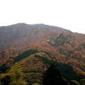 写真: 氷ノ山