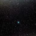 ウィルタネン彗星(46P)