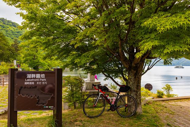 日光いろは坂サイクリング-2131