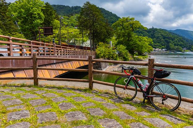 日光いろは坂サイクリング-2141