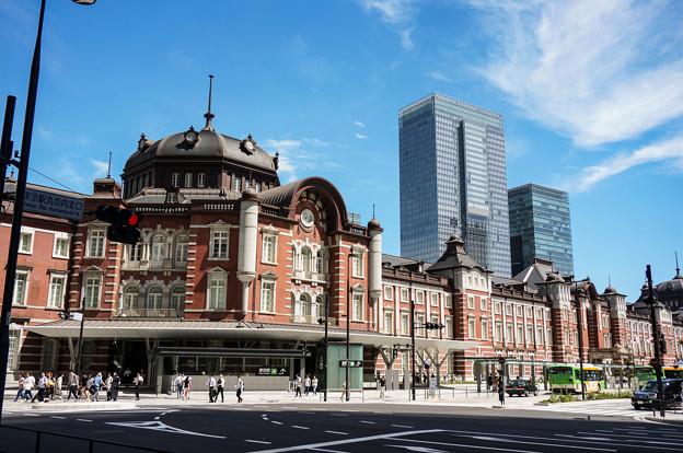 1_東京駅_002