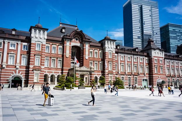 1_東京駅_004