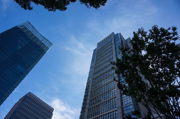 1_東京駅_010