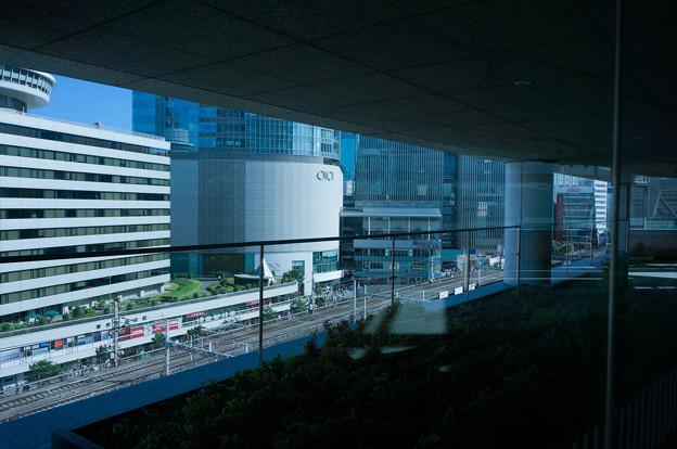 4_東京国際フォーラム_011