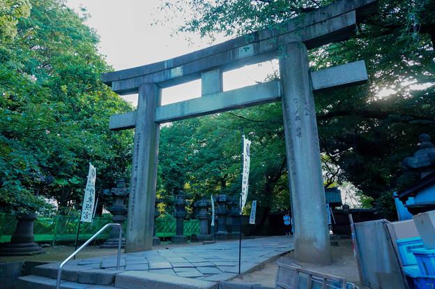 上野東照宮_416