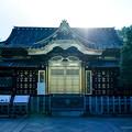 上野東照宮_435