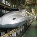 2015新幹線なるほど発見デー