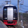 写真: 名古屋鉄道 其の7