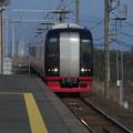 Photos: 名古屋鉄道 其の6