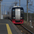 写真: 名古屋鉄道 其の6