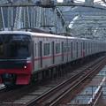 Photos: 名古屋鉄道 其の11