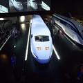 Photos: リニア鉄道館