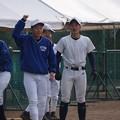 平成27年親子ソフトボール