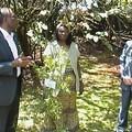 Photos: kenya001_5581277615_o
