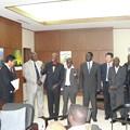 Photos: kenya01_5568543128_o