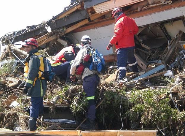 south_africa_rescue02_5591054745_o