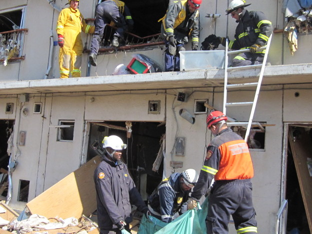 south_africa_rescue07_5591062991_o