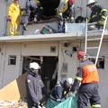 Photos: south_africa_rescue07_5591062991_o