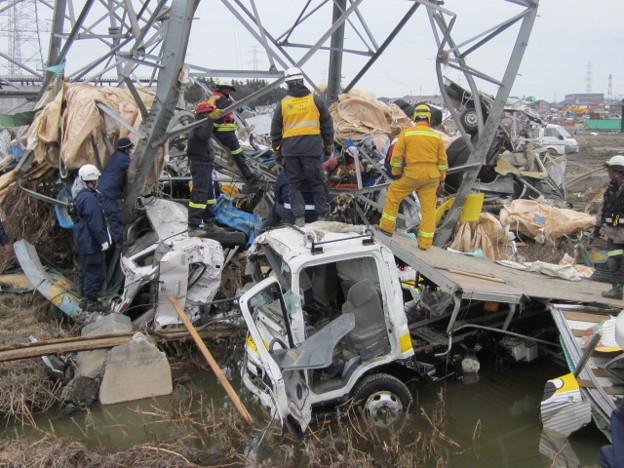 south_africa_rescue06_5591054761_o