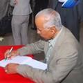 Photos: sudan_02_5637178242_o
