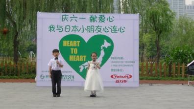 ghuangzhou_01_5932879352_o