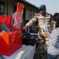 Photos: india_rescue_team01_5609258283_o