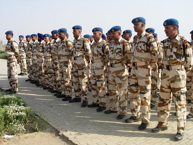 india_rescue_team03_5609258291_o