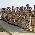 写真: india_rescue_team03_5609258291_o