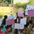 写真: india02_5579995458_o