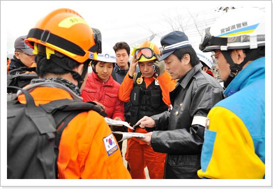 korean_rescue_team_01_5609295841_o