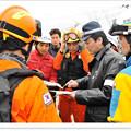 Photos: korean_rescue_team_01_5609295841_o