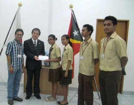 timor-leste01_5640513628_o