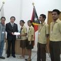 写真: timor-leste01_5640513628_o