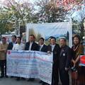 Photos: chiang_mai02_5579181993_o