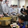 Photos: turkish_embassy_watari03_5759907593_o