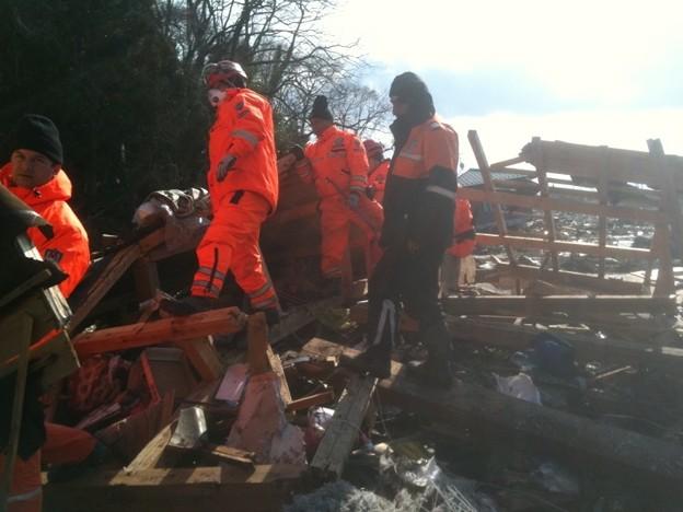turkey_rescue_team02_5567879143_o