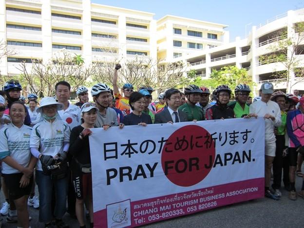 chiang_mai_cycling_club_5579444027_o