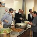 Photos: turkish_embassy_watari01_5759907585_o