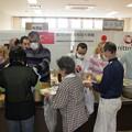 Photos: turkish_embassy_watari04_5759907595_o