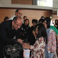 Photos: turkish_embassy_watari07_5759907605_o