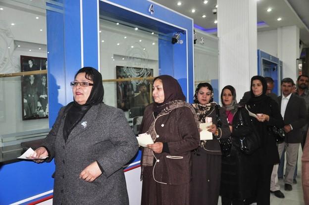 afghanistan01_5612082599_o