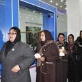 写真: afghanistan01_5612082599_o