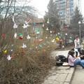 Photos: bulgaria01_5581450291_o
