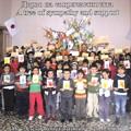 Photos: bulgaria02_5581450295_o