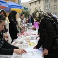 Photos: iran_charity_bazar_5831771974_o