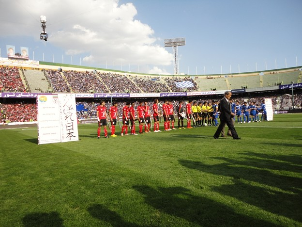 iran_football02_5678298033_o