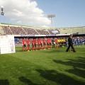 Photos: iran_football02_5678298033_o