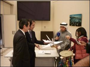 kuwait01_5570668492_o