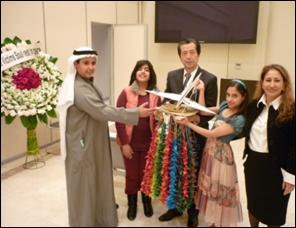 kuwait02_5570668494_o
