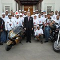 oman_riders_club_5842169922_o